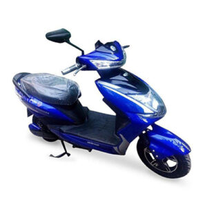 Exploit Moyna Electric Bike