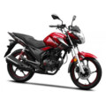 H Power Max-Z 150