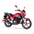 Runner Turbo 125 Matte