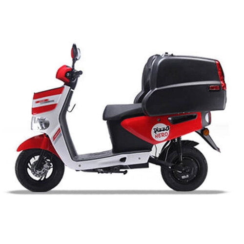 Znen Delivery 125