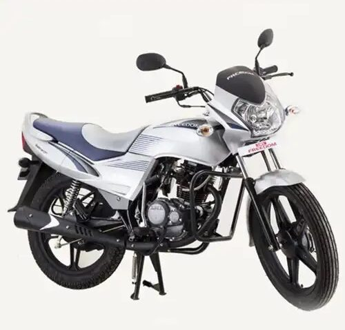 LML Freedom 110 Price in Bangladesh 2021 - BikeBaz