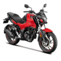 Hero Thriller 160R